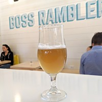 10 Best New Breweries