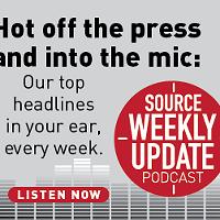 Listen: Source Weekly Update 5/13 🎧