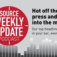 Source Weekly Update 5/20/21