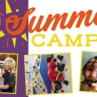 2021 Summer Camps