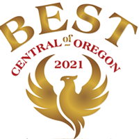 Vote for Your Favorite Places in the Best of Central Oregon 2021!