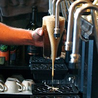 If You're New Here: Redmond Breweries