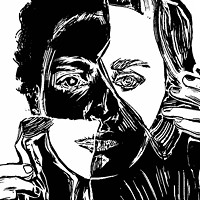 BIPOC Art Show Seeks to Challenge Bend's Racial Narrative