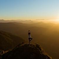 Bend Yoga Festival & Triathlon Rescheduled