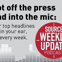 Source Weekly Update podcast 9/29/21