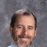 A New Principal for Summit High