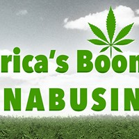 When it comes to pot in Deschutes County, the black market is the problem, not legal business