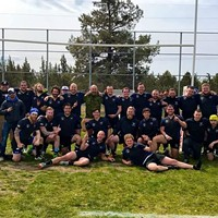 Bend Rugby Headed to Nationals