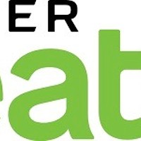 Uber Eats Launches in Bend