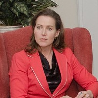 Cylvia Hayes Files for Bankruptcy