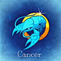 Free Will Astrology—Week of July 19