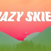Hazy Skies