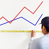 Home Improvements Outpacing New Home Construction