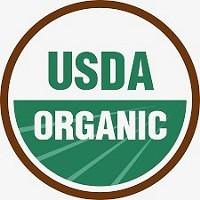 Eberhard's launches organic milk