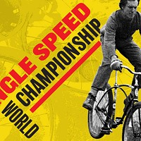 Single Speed World Championships
