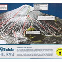 Mt. Bachelor Opens Friday. Here's What to Have on Your Radar this Season