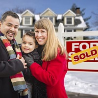 Local Real Estate Market Cools Down Again for November