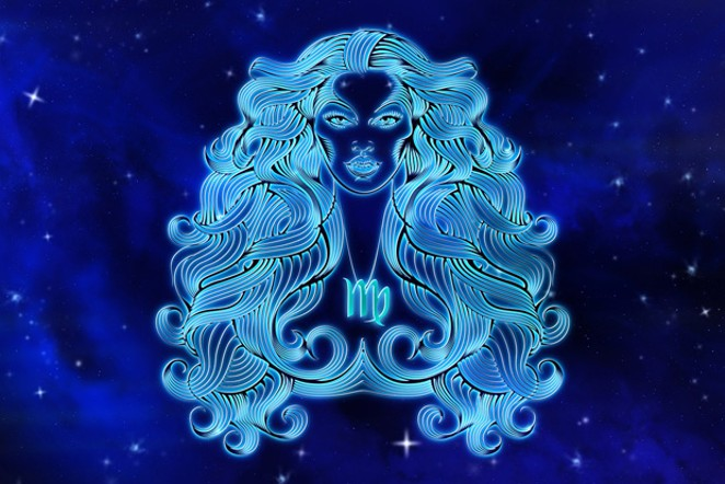 Free Will Astrology—Week of August 29
