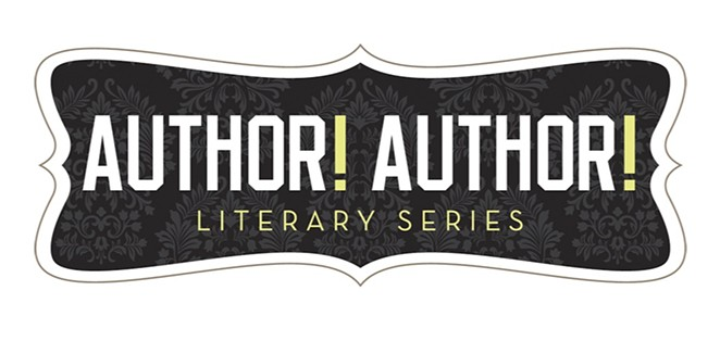 DESCHUTES PUBLIC LIBRARY FOUNDATION
