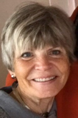 Lynn Jarvis - SUBMITTED