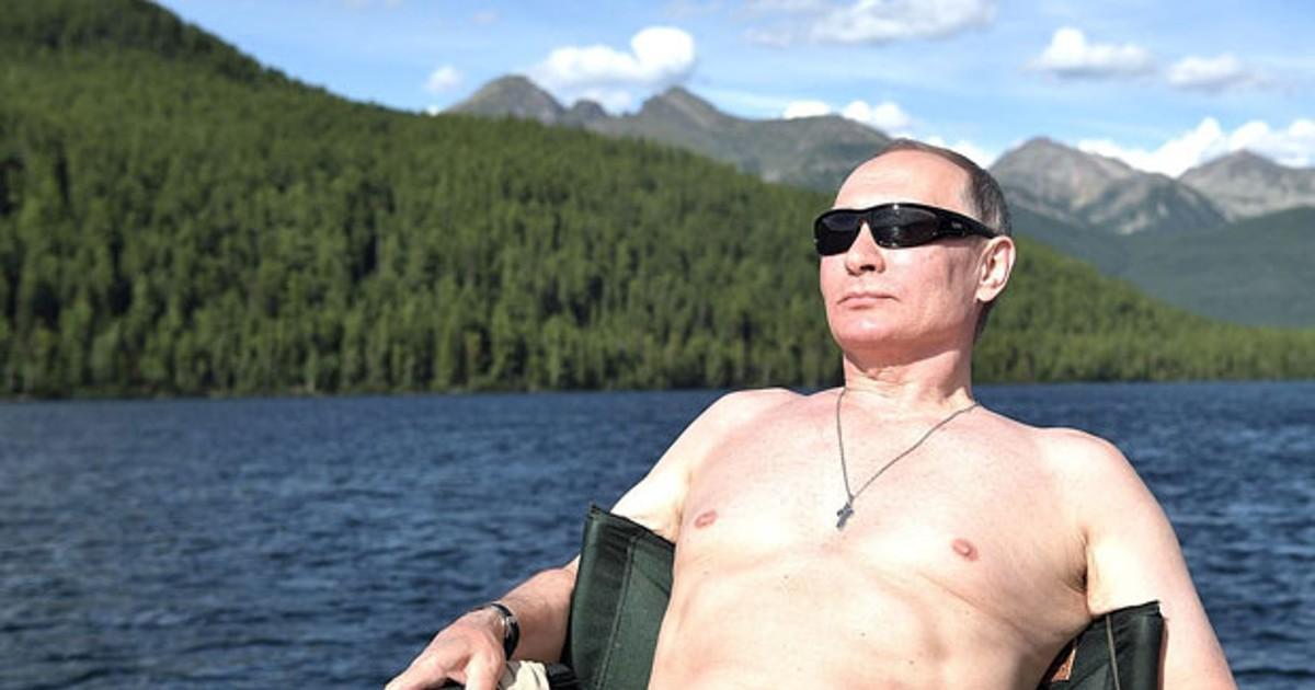 ru nudist 44