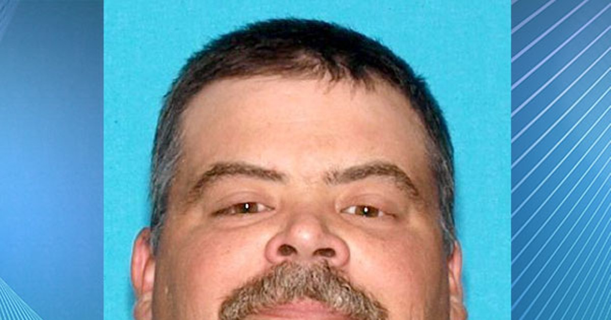 Police Identify Body | Local News | Bend | The Source Weekly