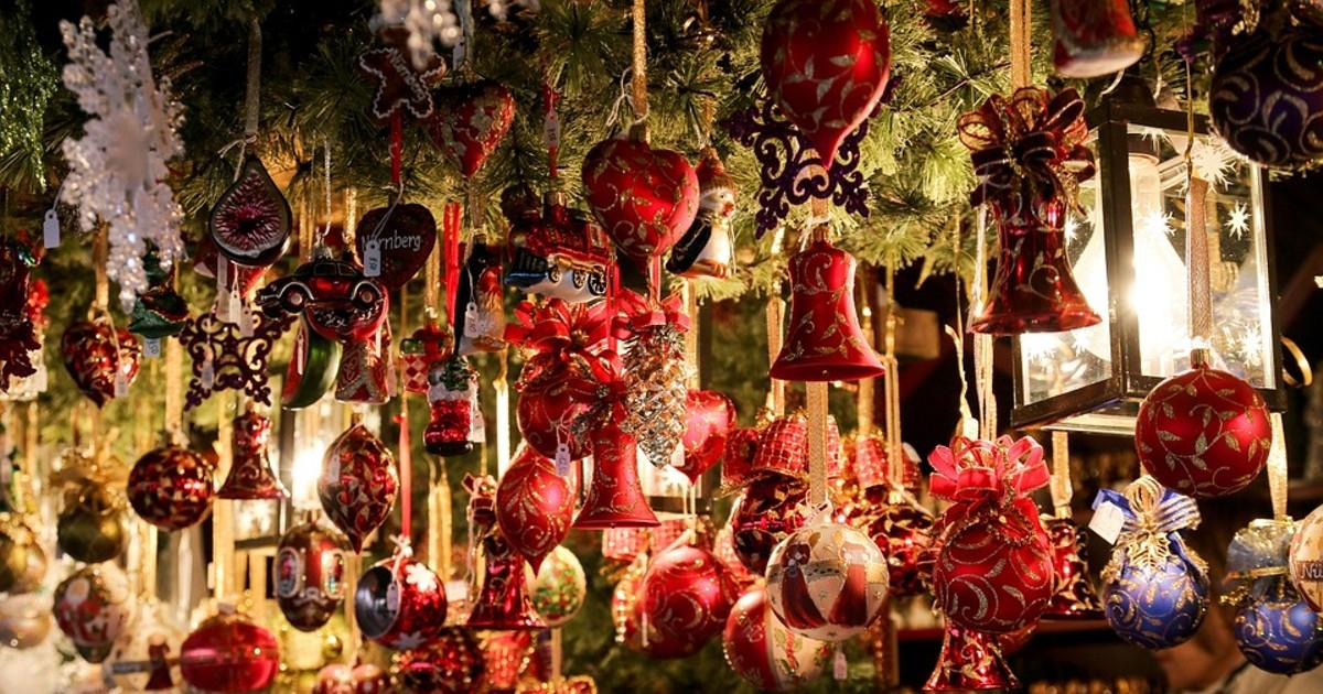 Oregon Christmas Bazaar 2021 Holiday Marketplaces Craft Bazaars Culture Bend The Source Weekly Bend Oregon