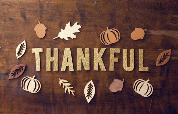 In a Week Focused on Gratitude, Supporting the Local Economy Should Play a Big Part