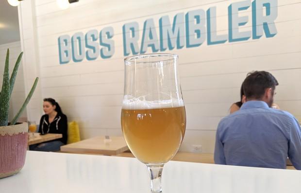 10 Best New Breweries