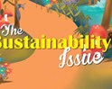 The Sustainability Issue 2019