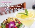 Restaurant Guide 2019