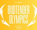 Budtender OlympicsContestantsTest your cannabis knowledgeJoint RollingI.D. the strain