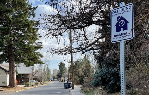 "As Bend Transitions to a City, Be Ready to Talk More about the ""Big P"""