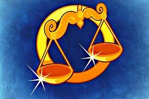 Free Will Astrology—Week of September 19