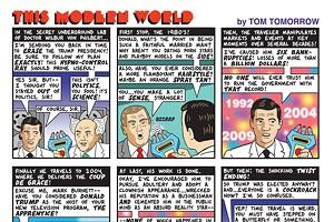 This Modern World—week of February 27