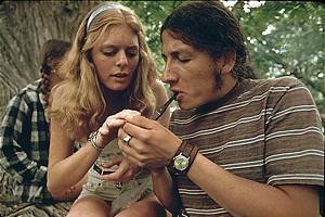 Hygiene and Cannabis