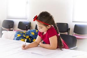 Bend-La Pine Schools Plans to Go Hybrid This Fall