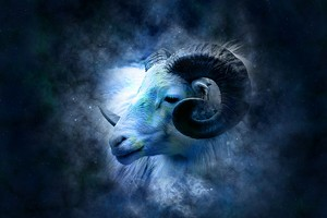 Free Will Astrology—Week of April 15