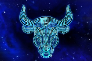 Free Will Astrology—Week of April 22