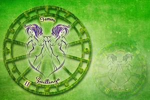 Free Will Astrology—Week of June 10