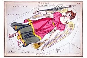 Free Will Astrology—Week of September 16