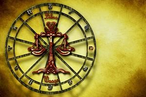 Free Will Astrology—Week of September 23