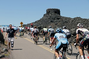PSA: Cascade Cycling Classic Canceled