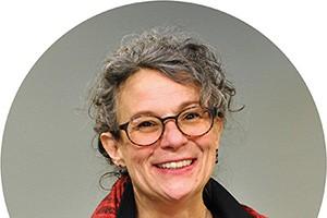 Campbell Announces Re-Election Bid