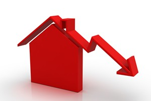 Bend Median Home Price Declines 1.5 Percent for August