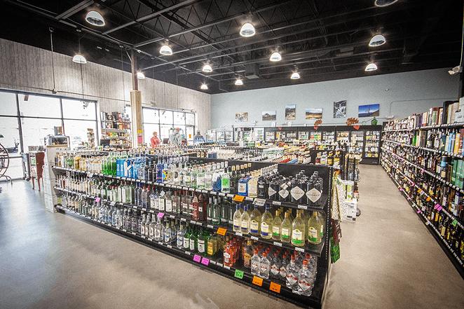trailhead-liquor-staff-header.png