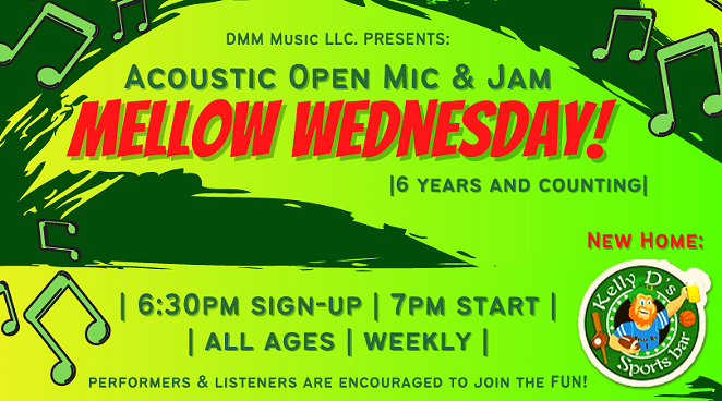 mellow_wednesday_theme_night_19_.png