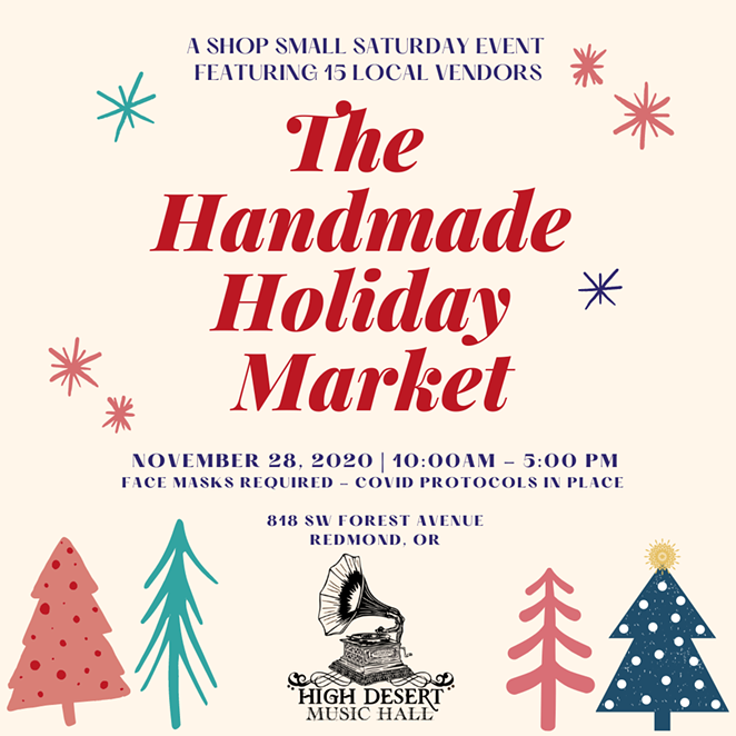the_handmade_holiday_market-7.png