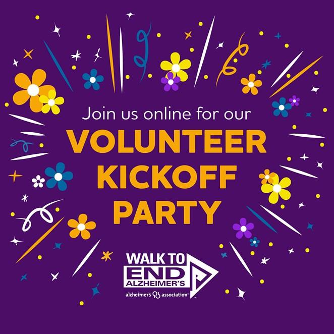 volunteer_kickoff_party.jpg