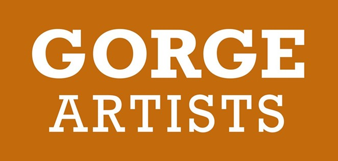 Gorge Artists Open Studios Tour